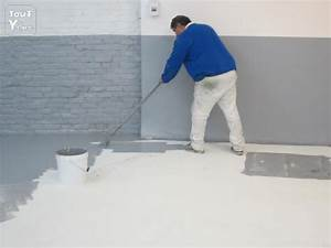 Resine Sol Prix : peinture sol resine epoxy noisy le sec 93130 ~ Premium-room.com Idées de Décoration