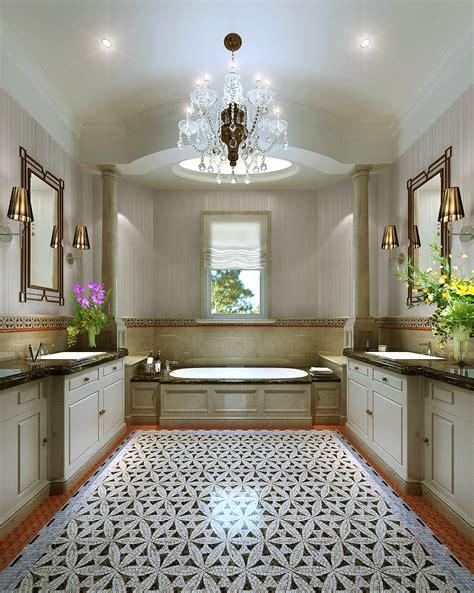 Small Luxury Bathrooms Designs by Bathroom Bathroom Fascinating Design Luxury Small