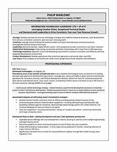 samples quantum tech resumes With www resume sample