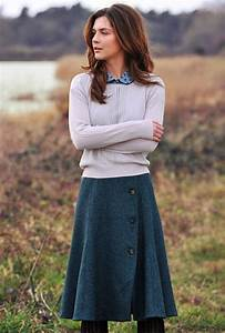 Modest Winter Outfit Ideas u2013 Modest Fashion Blogs u0026 Stores Network