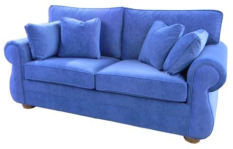 Kingsley Full Sleeper Sofa Carolina Chair American Made