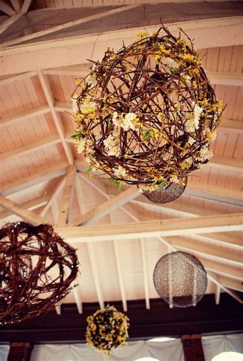 images  ceiling decor  pinterest receptions ceremony backdrop  wedding