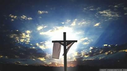 Cross Jesus Wallpapers 1080p