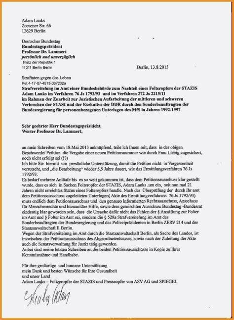Lebenslauf In Aufsatzform by 73 Vorlagen Lebenslauf In Aufsatzform F 252 R Jeden Jobsuche
