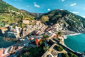 Italian Rivierareal estate in Liguria EE24