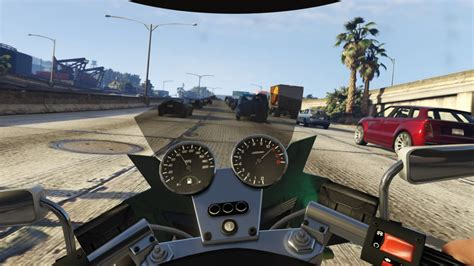 Gta 5 Next Gen Leaked Gameplay!! [ps4 & Xbox One