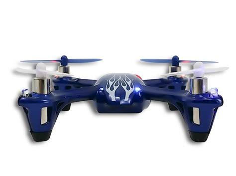 rc quadcopter drones top mini drone reviews     rc quadcopter drones