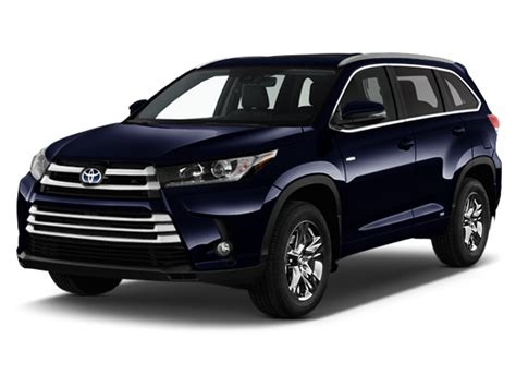 Toyota Greenwich by Toyota Dealer Incentives Toyota Of Greenwich