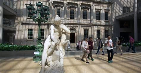 the met files a formal to charge admission to out of state visitors the new york times