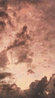 Brown Pastel Aesthetic Wallpapers - Top Free Brown Pastel ...