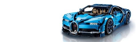 Select from 325 premium bugatti chiron of the highest quality. LEGO Technic Bugatti Chiron 42083 racing car building kit and engineering toys - Metalbird ...