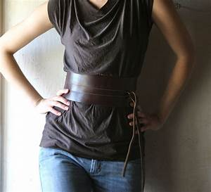 Double F Designer Belt Fashion Leather Belts Are My New Favorite Things Wide