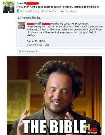 David Silverman Meme - pin by david starnes on ancient aliens memes pinterest atheism religion and memes