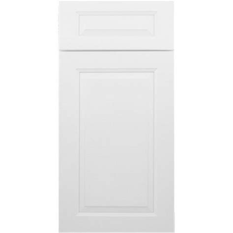 white cabinet with doors gramercy white cabinet door sle kitchen cabinets