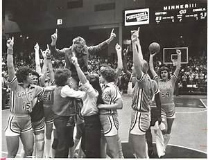Basketball in Dayton | Dayton Daily News Archive