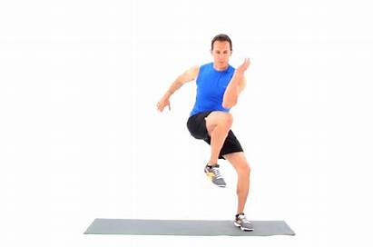Heisman Workout Exercises Exercise Livestrong Composition Weight