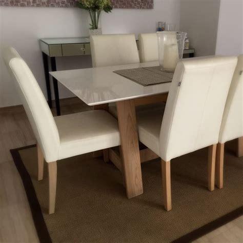 Table Quartz Top by Quartz Top Dining Table Thetastingroomnyc