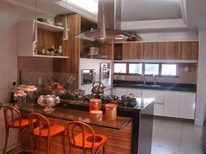 11 best images about cozinhas on Pinterest Vintage, Blog and Kitchen sets