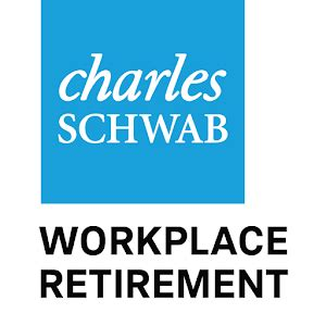 Schwab Workplace Retirement - Android Apps on Google Play