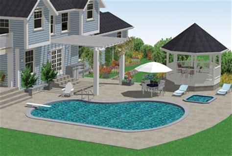 patio designer tool free patio design software designer tools