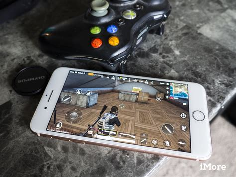 you mobile pubg mobile tips and tricks to help you stay alive imore