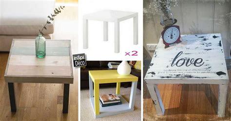 table de cuisine chez ikea relooker une table de cuisine maison design bahbe com
