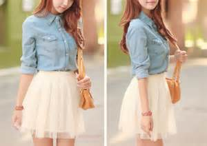 Shirt: bag, skirt, cream skirt, jeans, high waisted skirt