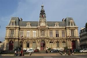 Poitiers Carte De France : poitiers france pictures ~ Dailycaller-alerts.com Idées de Décoration