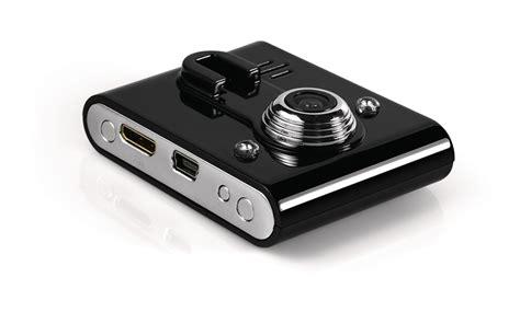 Technaxx CarHD Autokamera | Groupon Goods