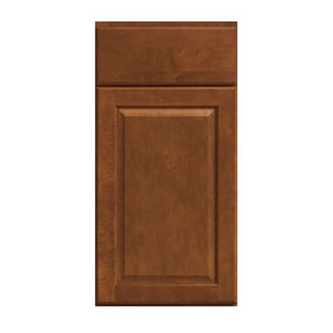 Merillat Cabinets Catalog by Fox Harbor Maple Craftwood Products For Builders And