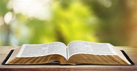 uncomfortable bible verses   psalms