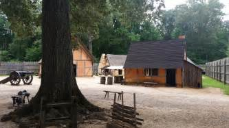 Image result for Colonial jamestown