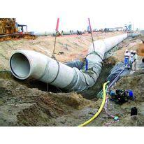 cadre d optimisation des flux hydrauliques aquacadre bonna sabla