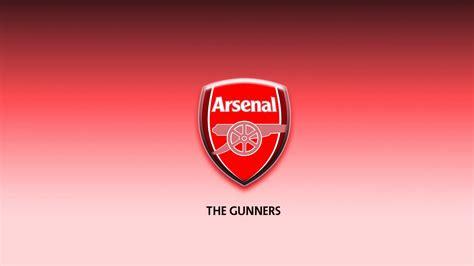 Arsenal de l'Aéronautique - Wikipedia