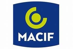 Macif Aide Juridique : assurance habitation macif index habitation ~ Medecine-chirurgie-esthetiques.com Avis de Voitures