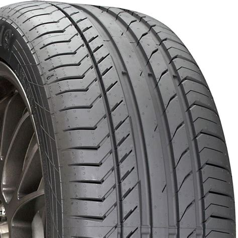 continental sportcontact 5 tire review continental contisportcontact 5 ssr on bmw