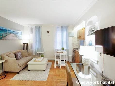 Studio Apartment Rental In Kips Bay
