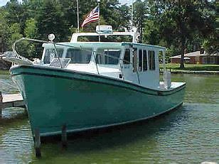 Small Boats For Sale Virginia by Provincial Boats For Sale In Reedville Virginia