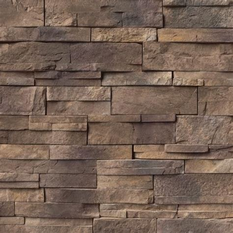 rock veneer cost faux stone siding home depot buy fake stone veneer online at wholesale prices dutch quality