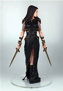 56 best images about Female Warriors on Pinterest   Armors ...