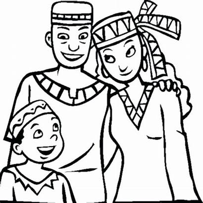 Coloring Pages African American Books Sheets Kwanzaa