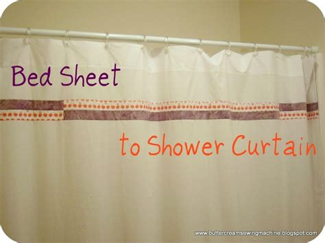 1000 ideas about bed sheet curtains on sheet