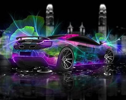 Cool Cars Wallpapers Concept Desktop Amazing Backgrounds