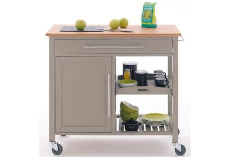 meuble d appoint cuisine un meuble d 39 appoint pour ma cuisine côté maison