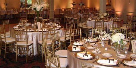 Loch Lloyd Country Club Weddings