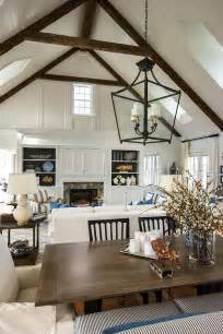 kitchen with vaulted ceilings ideas best 20 vaulted ceiling decor ideas on vaulted ceiling kitchen cathedral ceilings