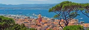 A Classic Getaway In St Tropez Zocha Group