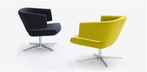 bensen lotus chair