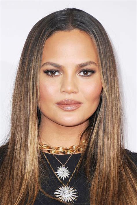 Womens Hairstyles For Faces by 13 Hairstyles For Faces 13 Medium And
