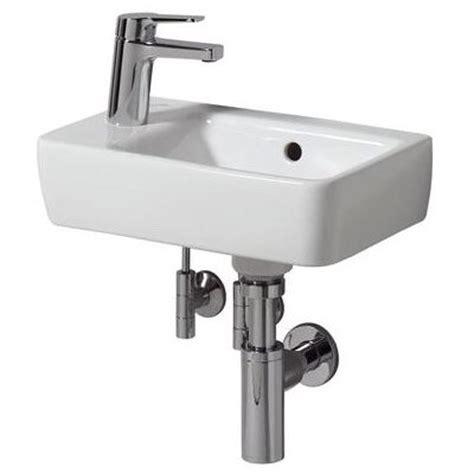 keramag renova nr 1 comprimo keramag renova nr 1 comprimo neu handwaschbecken hahnloch links megabad